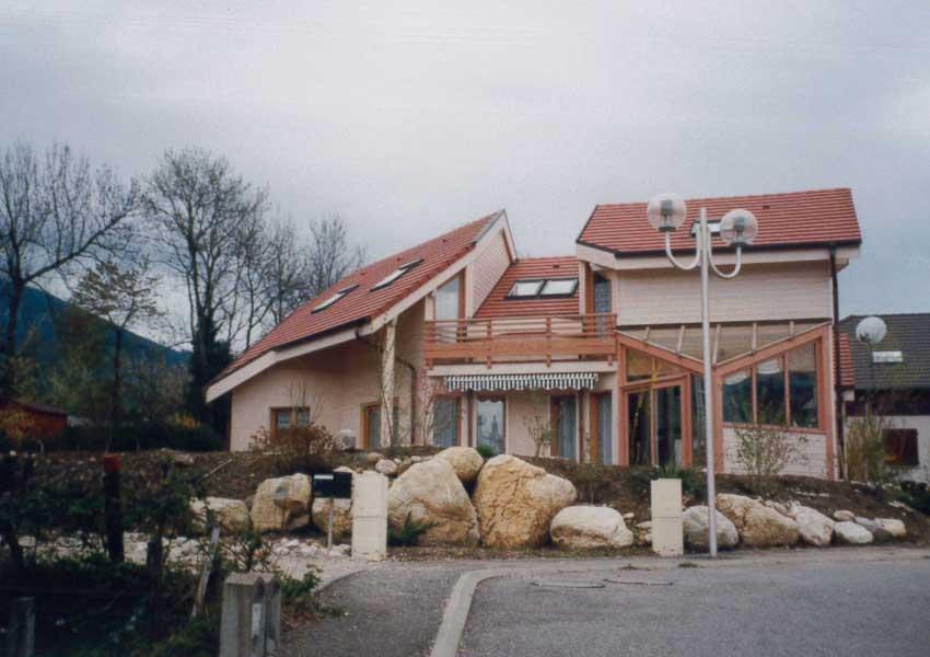galerie-ossature-94