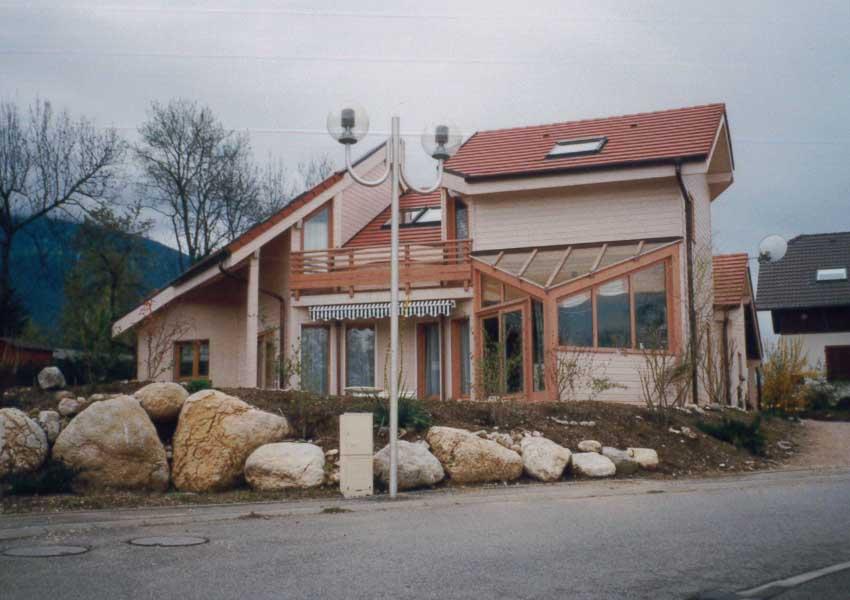 galerie-ossature-95