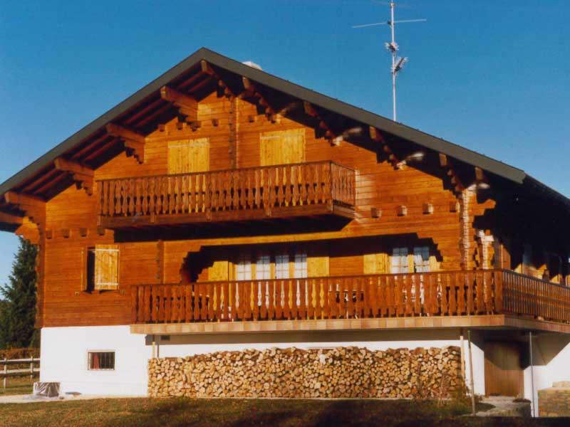 galerie-suisse-7